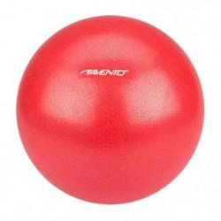AVENTO Ballon pilates 18 cm