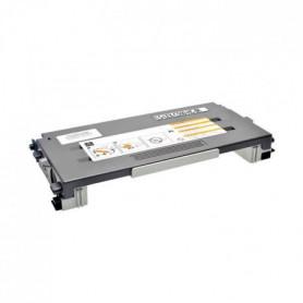 LEXMARK Cartouche toner C500H2KG - Compatible C500N