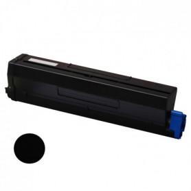 OKI Cartouche toner C810/C830 Noir
