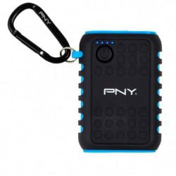 PNY The Outdoor Charger Batterie externe téléphone portable