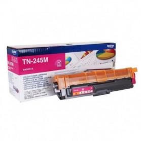Brother TN-245 Toner Laser Magenta