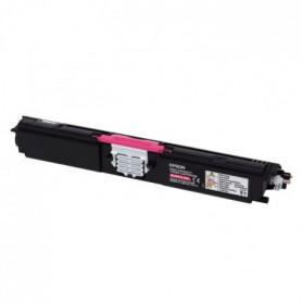 Epson AL-C1600 CX16 CX16NF Toner Laser Magenta