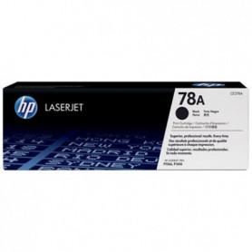 HP 78A Toner Noir authentique (CE278A)