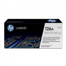 HP 126A Tambour d'imagerie (CE314A)