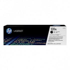 Toner HP LasertJet 131A - Noir (CF210A)