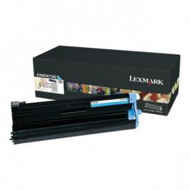 LEXMARK Unit d'imagerie  C925, X925 Cyan