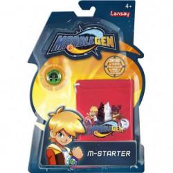 LANSAY Marblegen M-Starter