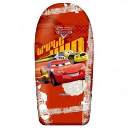 CARS - Surf  - Bodyboard - été - Garçon - Enfant - A partir