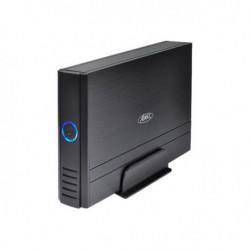 """Advance boîtier HDD 3.5"""" Velocity Disk S10 USB3.0"""
