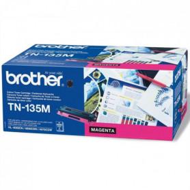 BROTHER Toner TN-135 - Magenta