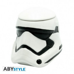 Mug 3D Star Wars - Trooper 7 - ABYstyle