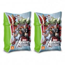 Avengers - Brassards - Jeux de piscine/plage - Garçon - A pa