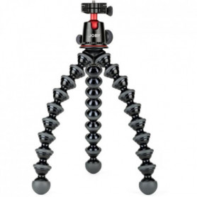 JOBY JB01508 GorillaPod 5K Kit - Trépied photo flexible