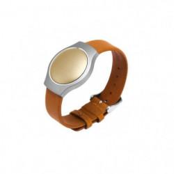 Misfit Bracelet de montre pour moniteur d'activité Misfit Sh