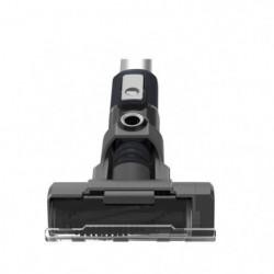 DIRT DEVIL 0788018 Turbo Brosse motorisée - Compatible Blade