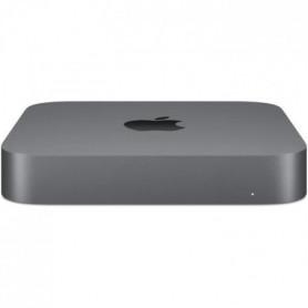 Mac mini - Intel Core i5 - RAM 8Go - 256Go