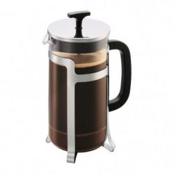 BODUM JESPER Cafetiere piston 8 tasses/1L