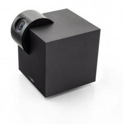 CALIBER HWC202PT Caméra IP wifi intérieure orientable (pan/t