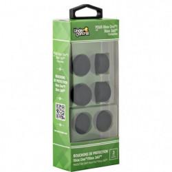 Pack de 6 bouchons de protectionUnder Control pour Xbox One