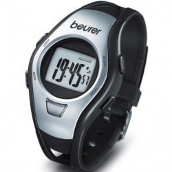 BEURER - PM 15 - Cardiofréquencemetre sans ceinture pectoral