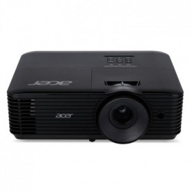 ACER BS-312 Vidéoprojecteur DLP 3D WXGA