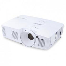 ACER H6517ABD Vidéoprojecteur DLP Full HD 1080p