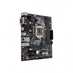 ASUS PRIME H310M-A R2.0 Carte-mere micro ATX Socket LGA1151