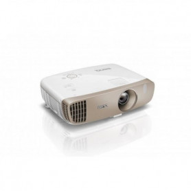 BENQ W2000 Vidéoprojecteur DLP Full HD 3D 1080p