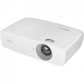 BENQ TH683 Vidéoprojecteur Full HD DLP
