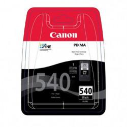 Cartouche Canon PG-540 Noir