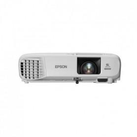 EPSON EB-U05 Vidéoprojecteur 3LCD Full HD