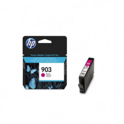 HP 903 cartouche d'encre magenta authentique pour HP OfficeJ