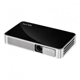 VIVITEK QUMI Q3 PLUS Projecteur HD 500 Lumens