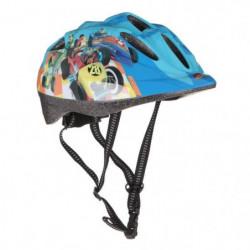 Casque Vélo Enfant Mickey 50-56  cm