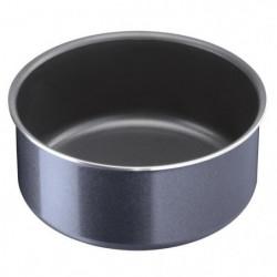 TEFAL Casserole Ingenio Elegance - Ø 20 cm