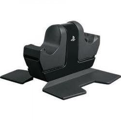 Station de chargement Dualshock pour PS4