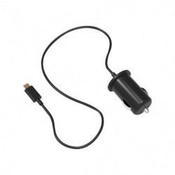 BBC Chargeur allume-cigare IP5