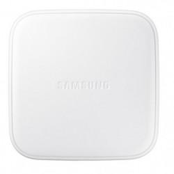 Samsung Mini pad induction d'origine - Blanc