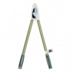 TECHIT Coupe branches  - Diametre de coupe 35 mm - 71 cm