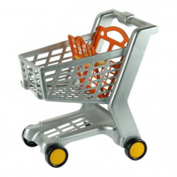 KLEIN - Chariot de supermarché Shopping Center