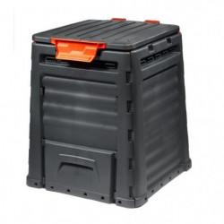 KETER Eco-Composteur - 320 L