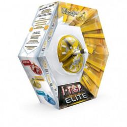 GOLIATH jeu battle - ITOP Elite Krono Warp yellow