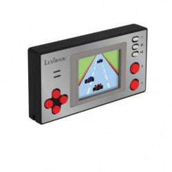"""LEXIBOOK Console de Jeux Portable, 150 Jeux, Écran LCD 1.8"""""""