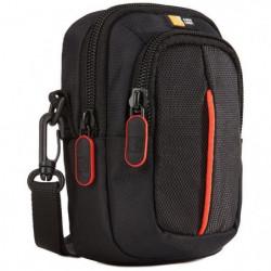 CASE LOGIC DCB313K Etui pour appareil photo compact expert