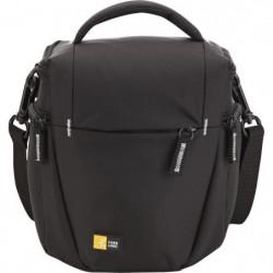 CASE LOGIC TBC-406 - Sacoche Reflex - Noir