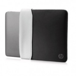 HP Housse de protection PC Portable Chroma Sleeve 2UF61AA -
