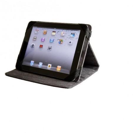 """APM Protection tablette 10.1"""" multi position - Noir"""