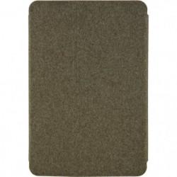 """CASE LOGIC Étui pour tablette Snapview iPad Mini - 4"""" - Vert"""