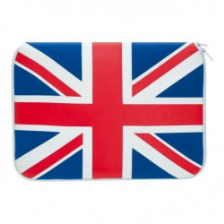 MOBILITY LAB Laptop Sleeve Uk - 11,6