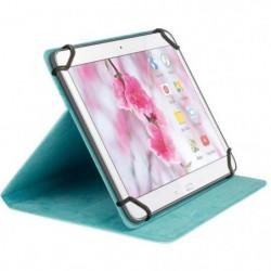 """SWEEX Etui de protection pour tablette  7"""""""